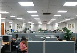 Đinh Tự bán nhà Nguyễn Trãi ngã 6 Phù Đổng Thiên Vương S= 320m2 giá 240 tỷ