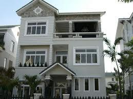 Bán nhà HXH đường Phan Văn Trị, P7, Q.5. DT:  7.6x13.4m