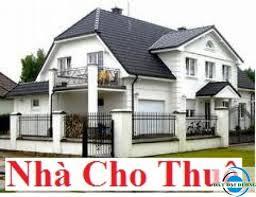 Bán nhà HXH Phan Văn Trị, P.2, Q.5, DT: 4x17m, 3 lầu. Giá 5.9 tỉ