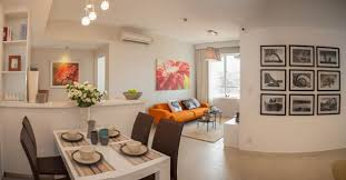 Bán căn hộ 2PN T1A.16.08 Masteri thảo điền Q2, view thành phố.LH:0902995882