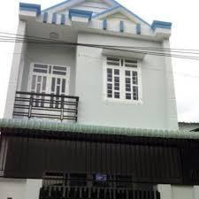 Nhà HXH giá rẻ nhất đường Trần Hưng Đạo, P5, Q5 (4,5m x 20m). Giá 9.3 tỷ