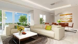 Bán căn hộ masteri thảo điền quận 2, căn góc 3PN, tầng cao, view sông. LH:0902995882