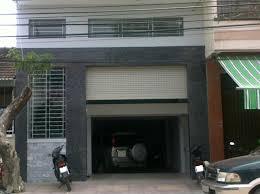 Bán nhà mặt tiền Quận 10 đường Hòa Hảo Diện tích 31m2 nhà 2 lầu Giá 4.5 tỷ TL