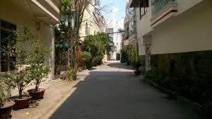 Bán nhà MT Cô Bắc, phường Cầu Kho, Q. 1, DT: 5x16m, giá: 10 tỷ. LH: 0938673907