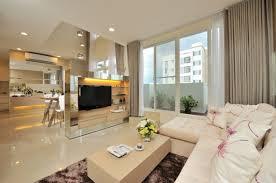 Bán nhà phố Hưng Phước, mặt tiền đường lớn giá 13 tỷ 300