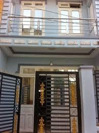 Bán nhà HXH đường Trần Phú, phường 4, quận 5, DT 4x12m, 3 lầu