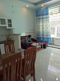 Bán nhà HXH Trần Hưng Đạo, Phường 1, Quận 5, 3.9x16m, giá: 6.8 tỷ TL