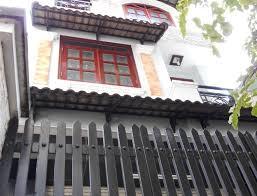 Bán nhà MT Yersin, P Nguyễn Thái Bình, Q. 1, DT: 8.5x17m, 3 lầu, giá 32 tỷ (TL)