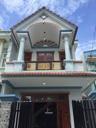 Bán nhà Đất Mới, Bình Tân, 4x12m, đúc 2 tấm