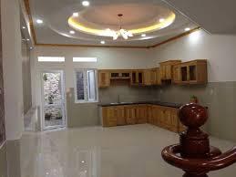 Bán nhà mới xây đúc 3 tấm rưỡi, hẻm thông đường Hương Lộ 2