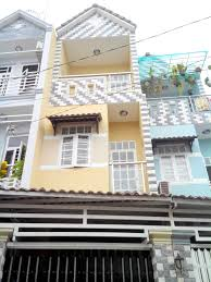 Bán nhà mặt tiền đường Phan Xích Long, 5x25m, 4L, giá 17tỷ. LH 0938.296.983 quá rẻ