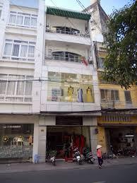 Bán nhà hxh Trần Hưng Đạo, Quận 5, Dt 4.2x21m, 1 trệt, 3 lầu, giá 9.5 tỷ (TL)