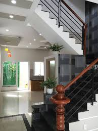 Bán nhà hẻm 6m đẹp lung linh, Q. 5, đường Trần Bình Trọng, 3 lầu, giá 9.5 tỷ TL