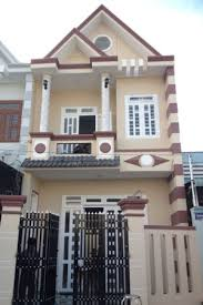 Bán nhà 1 lầu mới 100%, Hương Lộ 11, 85m2, bao SHR. LH: 0934456932