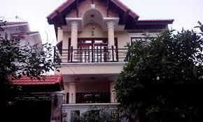 Bán nhà hẻm Nguyễn Thị Minh Khai, Q.3, DT: 13x18m 1 lầu gía 18 tỷ (TL)