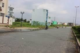 Bán nhà riêng, liền kề dự án Chung cư An Cư, Quận 2, Tp. HCM, diện tích 100m2, giá 5 tỷ