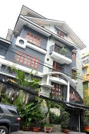 Bán nhà hẻm 10m Thành Thái, Phường 14, quận 10. DT: 6x17m, 3 lầu, ST, giá 12.4 tỷ