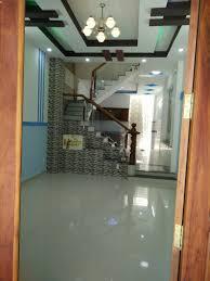 Bán nhà Phan Anh, 4x11m, 1 trệt, 2 lầu, giá 2 tỷ 500 triệu