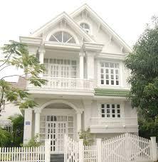 Bán villa cũ, Điện Biên Phủ, DT: 9x23m, 1 lầu, gía 15.5 tỷ (TL)