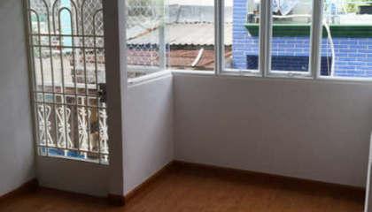Bán nhà Quận 1, đường Trần Hưng Đạo, giá 6 tỷ 5