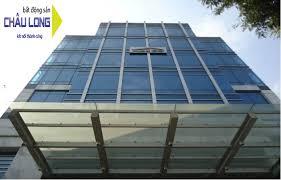 Cơ hội sở hữu BĐS sinh lời cao- Dòng tiền khai thác trên 200 triệu/tháng (6m x 18m, hầm 8 tầng)