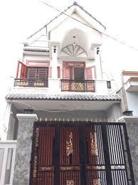 Bán nhà 2MT đường Tôn Thất Tùng, P. Bến Thành, Q.1
