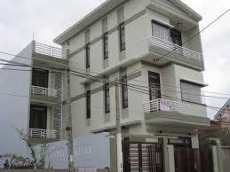 Cần bán nhà phố chính chủ, vị trí đắc địa ngay trung tâm quận 6