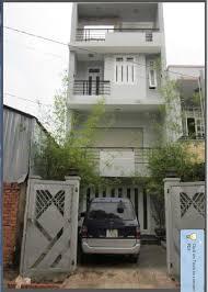 Bán nhà MT Nguyễn Cư Trinh, Q1, 4x16m, 2 lầu, giá 20 tỷ