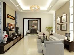 Bán nhà MT Yersin/Ký Con, Nguyễn Thái Bình, DT: 4.1 x 20.5m, giá chỉ: 20 tỷ