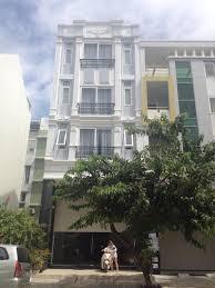 Bán nhà Hưng Phước, Phú Mỹ Hưng, Quận 7, DT 111m2, nhà mới có thang máy, hầm. LH 0918 407 839 Hưng
