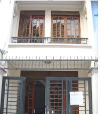 Bán nhà đường Nguyễn Bỉnh Khiêm, Q. 1, DT: 12m x 16m, giá: 32 tỷ. LH 0943.500.468
