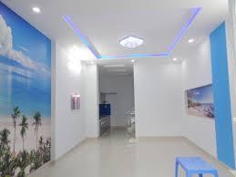 Bán nhà riêng tại Đường Hòa Hảo, Phường 4, Quận 10, Tp.HCM diện tích 40m2  giá 4.2 Tỷ