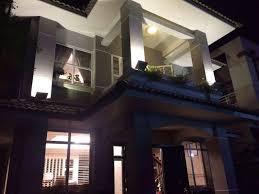 Cần bán gấp biệt thự phố nằm mặt tiền đường 14m, Huỳnh Tấn Phát, Q7, DT 7,2x16,5m. Giá 6,59 tỷ