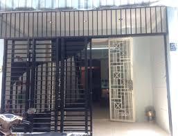 Nhà Cấp 4 2MT HXH Quốc lộ 13, BXMĐ hẻm thông Đinh Bộ Lĩnh