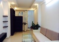 Bán nhà 3 mặt tiền Bùi Thị Xuân gần CMT8, Q. 1, 8.5x20m, tiện xây dựng khách sạn, giá rẻ 82 tỷ