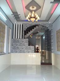 Bán nhà mặt tiền Nguyễn Súy, DT 4,3 x 18m, 1 lầu, KD sầm uất, giá 7,3 tỷ