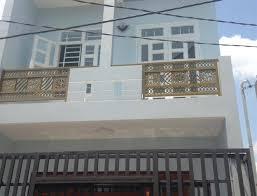Bán nhà mặt tiền Quận 3, Nguyễn Thị Minh Khai, DT 4,1x20m, hầm 6 lầu, HĐ thuê 90tr/th. Giá 33 tỷ