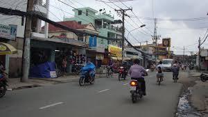 Nhà MT Đỗ Xuân Hợp, phường Phước Long B, Q9, 330m2, gía 30 tỷ