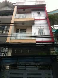 Bán nhà HXH Nguyễn Tri Phương, DT: 50m2, 8 tỷ 8