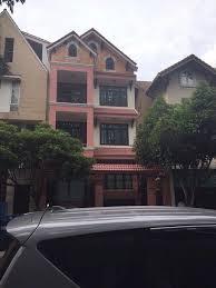 Bán nhà hẻm xe tải Thành Thái Quận 10,DT :4x18 nhà 1T3L giá 9.8 tỷ TL,ngay gần mặt tiền