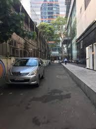 Nhà HXH 8m Thành Thái  7x14m, trệt 3 lầu, giá chỉ 13.5 tỷ.