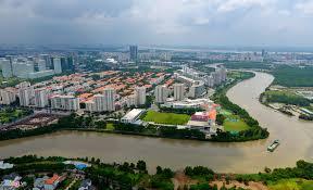 Bán nhà mặt phố tại Đường An Dương Vương, Phường 4, Quận 8, Tp.HCM diện tích 100m2 giá 7 Triệu/m²