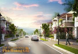Bán nhà mặt phố tại Đường Chánh Hưng, Phường 4, Quận 8, Tp.HCM diện tích 100m2 giá 950 Triệu