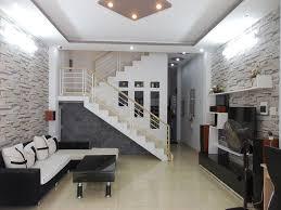 Bán lỗ, bán gấp trước tết nhà mặt phố Trần Đình Xu, Quận 1, (4 x 14m, 4 lầu mới), bán nhanh 19 tỷ