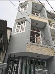 Góc 2 MT Trần Đình Xu - Nguyễn Trãi, 4x14m, 4 lầu, 18,5 tỷ