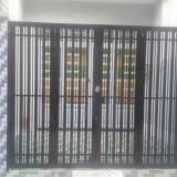 Cần bán gấp nhà mới xây Bình Chánh đường Liên Ấp 123 giá 1 tỷ 390tr, LH 0909482130