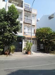 Cần cho thuê gấp nhà khu phố trung tâm Phú Mỹ Hưng, Quận 7, giá rẻ đủ tiện nghi