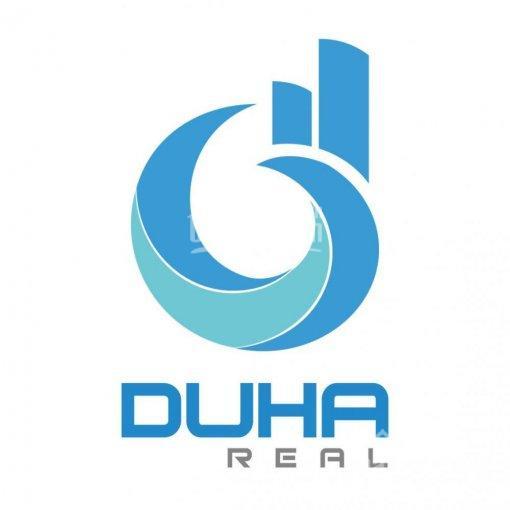 Mở bán  30 căn  NHà cao cấp hẻm xe hơi 5m khu nội bộ Chu Văn An, P12, Q. Bình Thạnh.