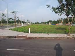 Đất thổ cư diện tích lớn đường hẻm lớn Phan Văn Hớn, XTT, HM