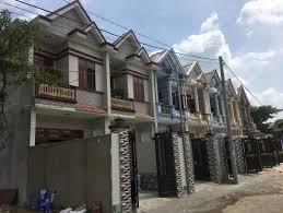 Nhà Bán Tuyệt Đẹp, Mới Xây Dựng Xong, Dt 4x10, Đúc 1 Tấm Giá 1.45 tỷ